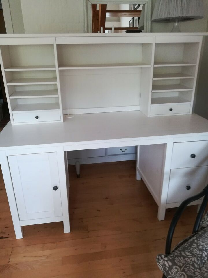 skrivebord 155