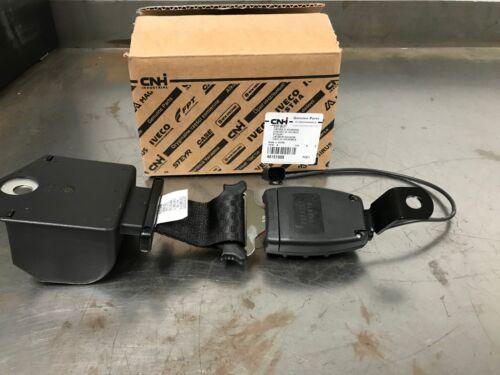 New Holland Skid Steer Seat Belt L213 L218 L220 L221 L223 #84174263 48151988