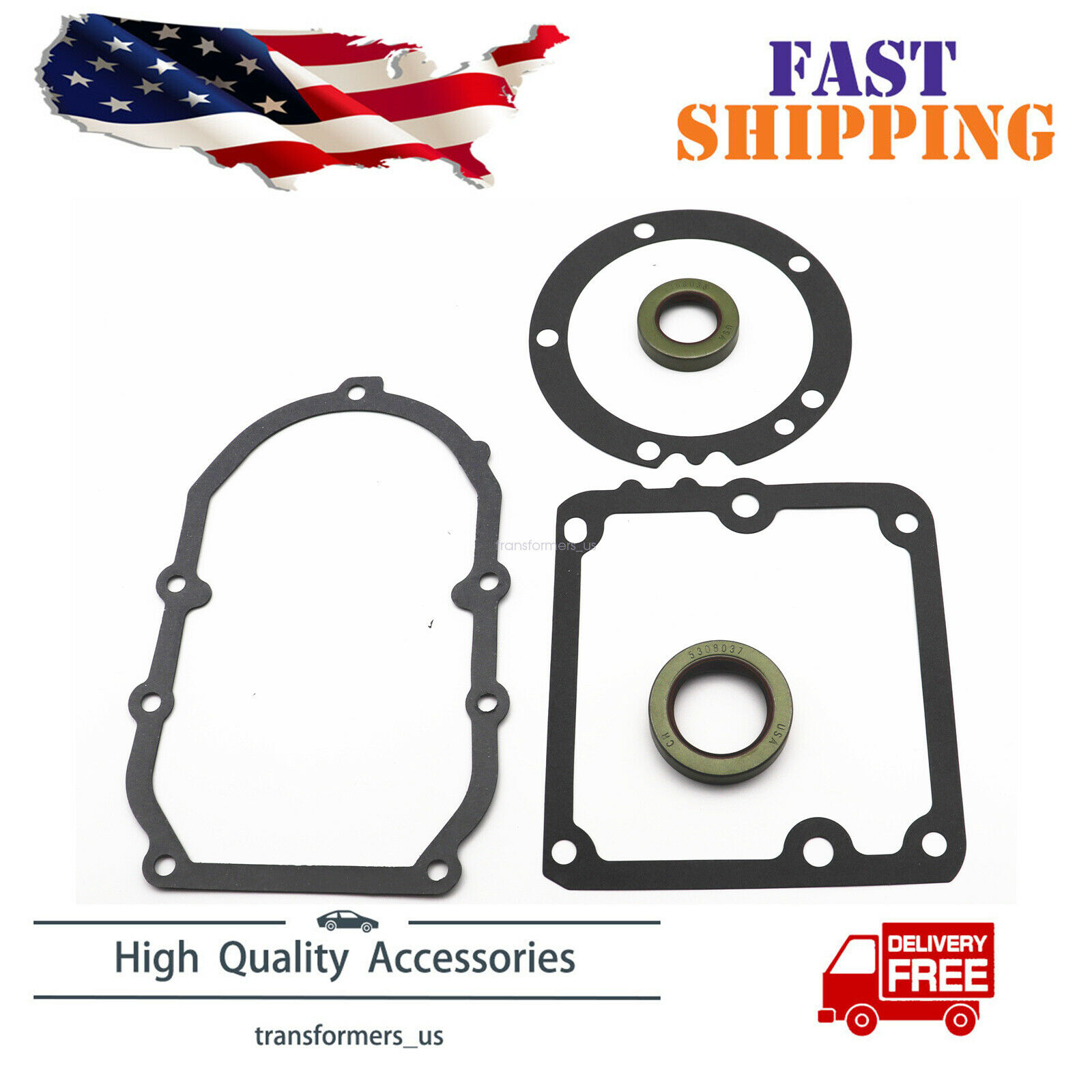 Valve Grind Head Gasket Kit Fits For ONAN BF-B43-48 P 216-218-220 Inc 2 110-3181