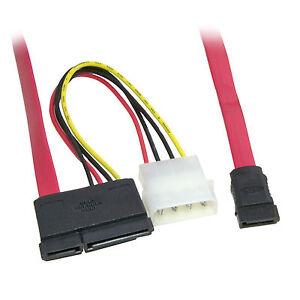 Serial-ATA-SATA-Data-Power-Combo-Adaptor-Converter