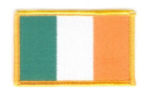 IRISH-IRELAND-FLAG-PATCH-BADGE-IRON-ON-NEW-EMBROIDERED
