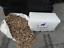 Supabed 20Kg Cardboard Animal Bedding Free UPS Next Day Delivery
