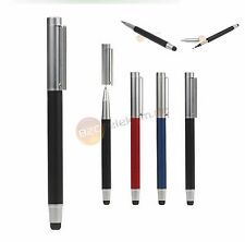 Eingabestift Touch Pen für Samsung Galaxy Tab 2 S3 S2 iPad / iPad 2 HTC Nexus ,
