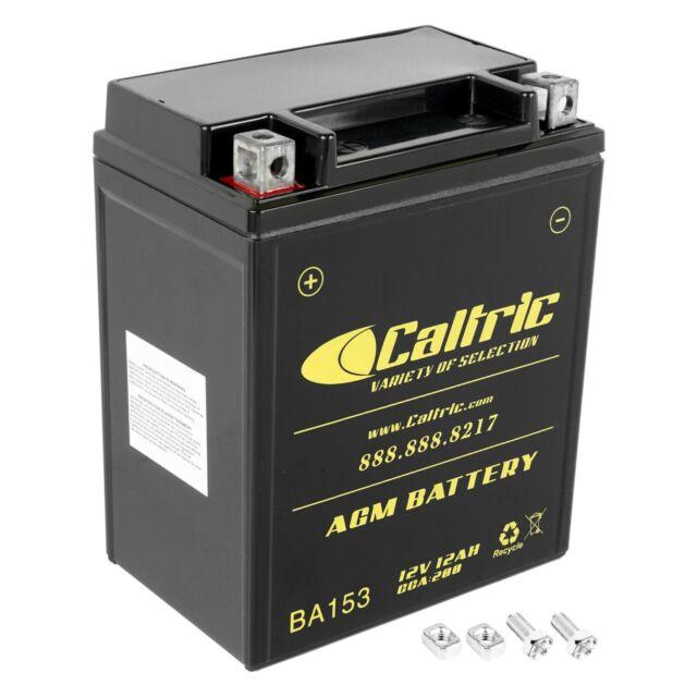 Caltric CDI MODULE Fits POLARIS SPORTSMAN 500 499cc 1996-2000 ATV NEW