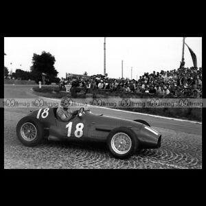 pha-016173-Photo-JUAN-MANUEL-FANGIO-MASERATI-GRAND-PRIX-REIMS-1953-Car-Auto