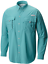 NEW-COLUMBIA-Men-s-PFG-Bahama-II-Long-Sleeve-Fishing-Shirt-UPF-30-Vented thumbnail 20