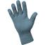 GI-Wool-Nylon-Cold-Weather-Glove-Inserts miniatuur 7