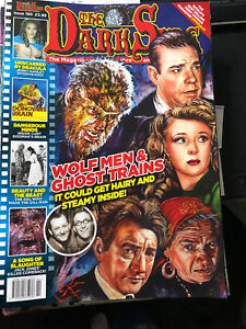 Darkside-Magazine-190