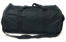 0bfb6bec48b6 Casaba 18 inch Duffle Bag w Strap Travel Sports Gym Work School Carry On  Luggage
