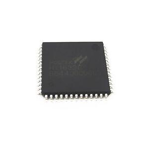 10PCS LQFP52 HOLTEK Driver Treiber Chip f LED Dot Matrix Unit Board 256 HT1632C