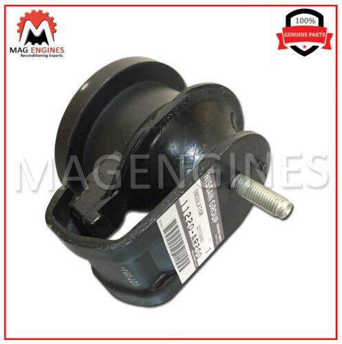 11220-AR200 GENUINE OEM ENGINE MOTOR MOUNT INSULATOR 11220AR200