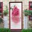 3D-Door-Sticker-Wood-Adhesive-Waterproof-Wallpaper-for-Doors-Living-Room-Bedroom thumbnail 109