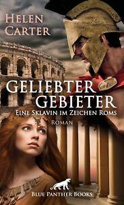 Geliebter-Gebieter-Eine-Sklavin-im-Zeichen-Roms-Erotischer-Roman-Helen-Carter