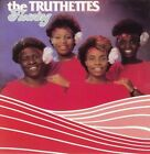 Flowing by Truthettes (CD, Mar-2004, Malaco)