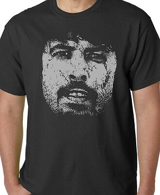 DAVE GROHL FOO FIGHTERS MENS MUSIC T SHIRT NEW GIFT W1