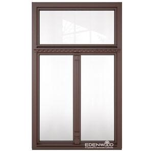 denkmalschutzfenster holzfenster f r altbau fenster mit oberlicht nach ma f7 ebay. Black Bedroom Furniture Sets. Home Design Ideas