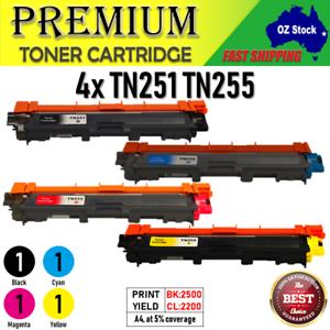 3x-4x-6x-TN251-TN255-Toner-for-HL3150CDN-HL3170CDW-MFC9330CDW-MFC9335CDW-DR251