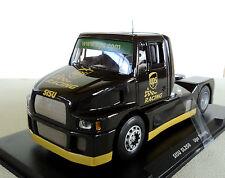 FLY 201301 SISU Super UPS Racing Truck   Brand New 1/32 Flyslot 201301