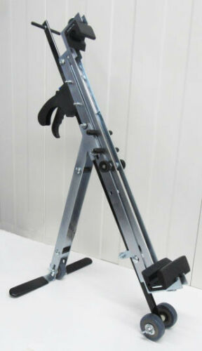 RadShifter Pro Kit
