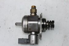original Vw Passat 3c B7 1.8TSI BZB Hochdruckpumpe Kraftstoffpumpe 0261520055