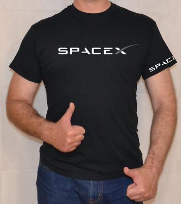 Hyperloop. Nasa Tesla fan SpaceX Elon Musk The Boring Company Star Link Heavy Falcon Space shirt I love Telsa Star Ship Tesla
