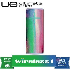 UE Ultimate Ears BOOM 3 Wireless Bluetooth Speaker - Unicorn