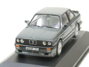 Vanguards-VA13402B-BMW-325i-Coupe-E30-Sport-M-Technic-1-LHD-1-43-Scale-Boxed