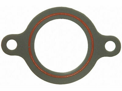 Fits 1985-1996 Ford F150 Thermostat Gasket Felpro 25613PM 1994 1995 1993 1991 19