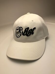 df2923f65d459 Hebru x Billionaire Boys Club OG Goggle Dad Hat 871-0800 FlyBoy ...