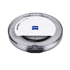 Carl Zeiss T* Anti-reflective Coating UV 55mm Lens Filter