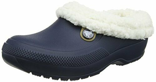 Choose SZ//color Crocs Unisex Classic Blitzen III Clog