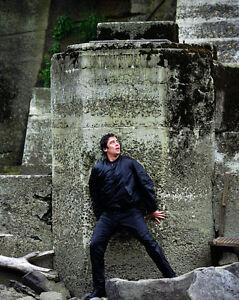 Benicio-Del-Toro-1038021-8X10-FOTO-Other-misure-disponibili