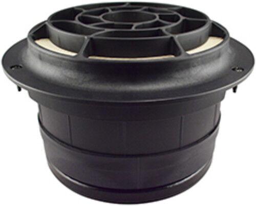 Air Filter Hastings AF2068