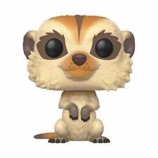 Funko 38543 POP Vinyle Disney le roi lion Simba Multi