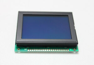 128-64-12864-128x64-Character-LCD-Module-Display-Screen-LCM-IC-KS0108B-104
