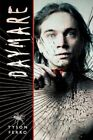Daymare 9781434315847 by Tyson FERRO Paperback