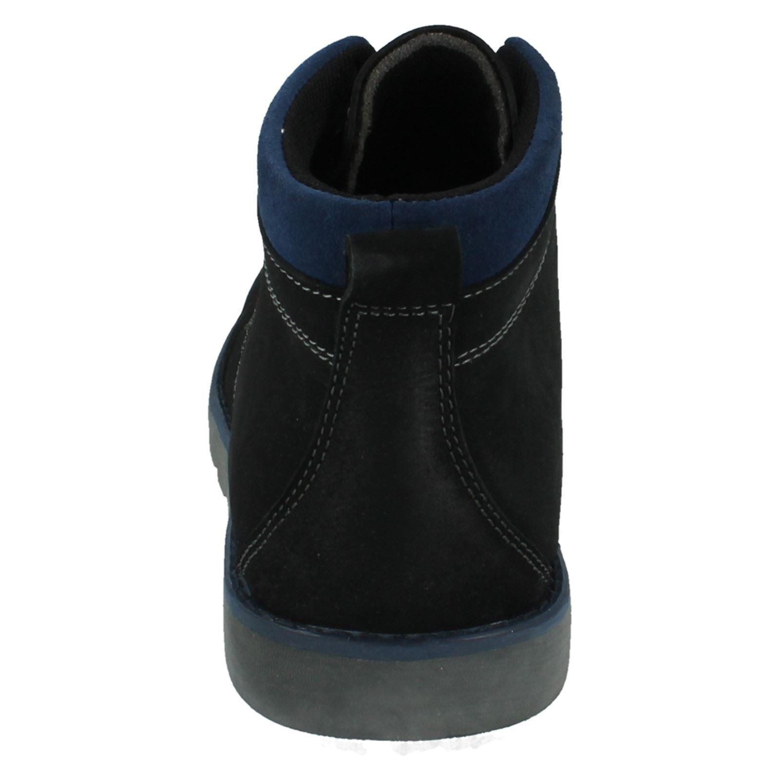 Billig hohe Qualität MENS BOOTS THOMAS BLUNT BOOTS MENS A3056 8b13f8