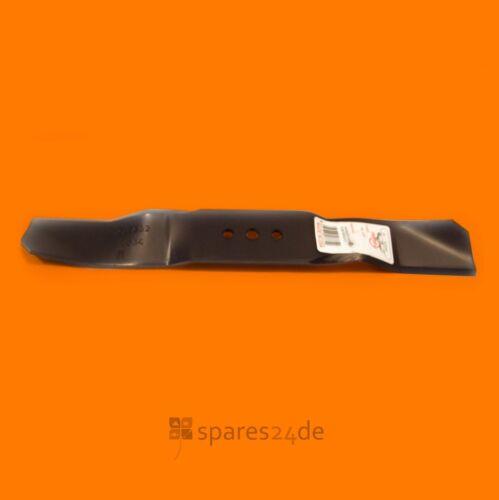 Messer für Rasenmäher Husqvarna Rider 504188201 Mulchmesser