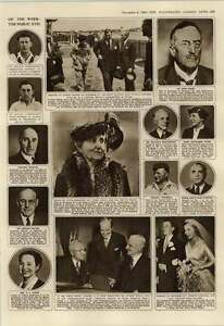 1952-Dr-Sven-Hedin-Lady-Caroline-Child-villiers-Communists-Hanged-Prague