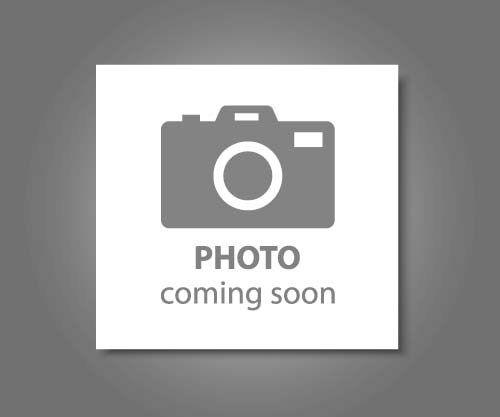 EXMZ2050-KIT Exhaust Fitting Kit for EXMZ2050