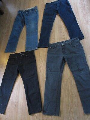 Find Herre Jeans 38 på DBA køb og salg af nyt og brugt