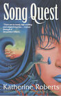Song Quest by Katherine Roberts (Paperback, 2001)
