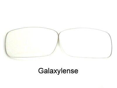 Galaxy Anti-sea Acqua Lenti Per Costa Del Mar Zane Sole Cristallo Trasparente Garanzia Al 100%