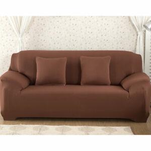 Slipcovers Sofa Cover Stretch
