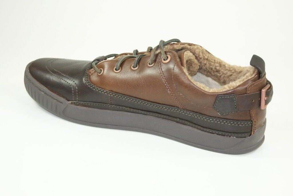 Cat Caterpillar Oxford Jeret Fly Boy Oxford Caterpillar Men's Shoes New P714560 0d7eaf