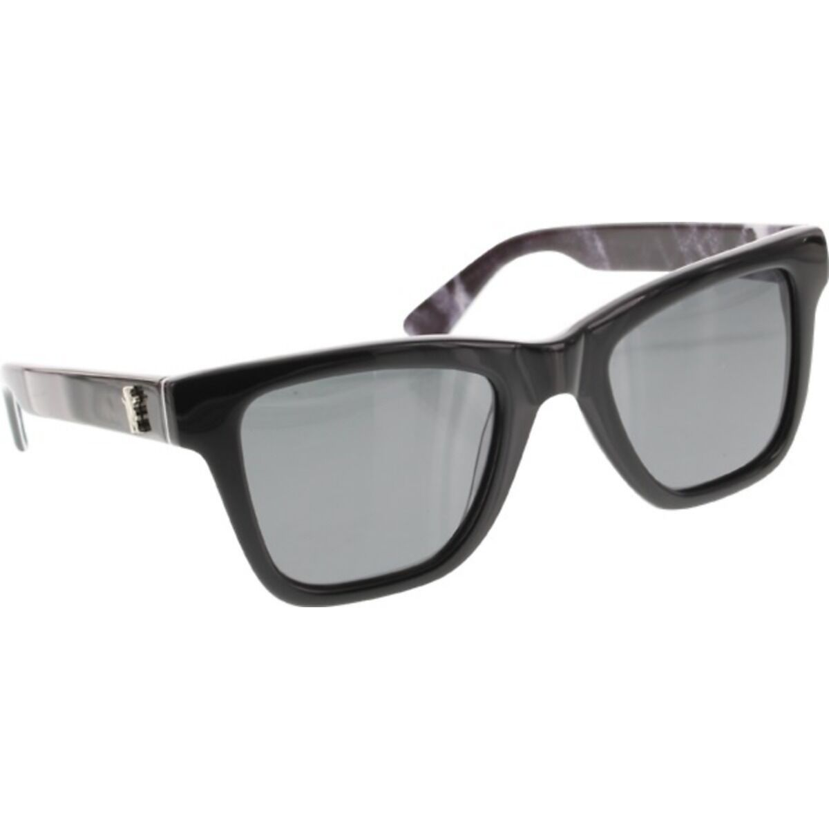 Grizzly Grip Tape New Wave Sunglasses
