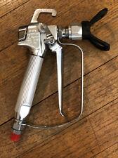 Titan Spraytech G 10xl Airless Spray Gun No Tip