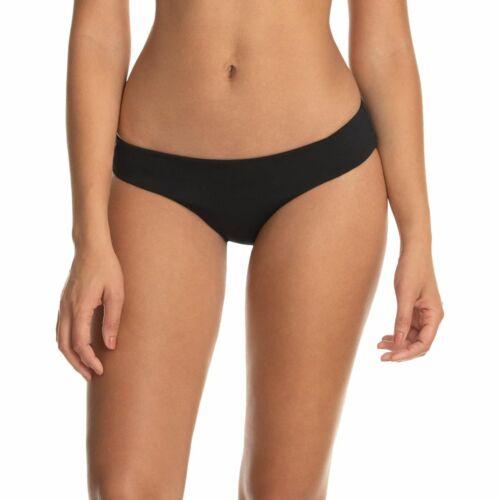 Women/'s Maaji Sublime Signature Cut Reversible Bikini Bottom