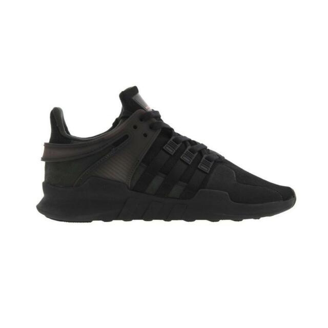 aa68afb564e7 adidas Consortium Highs and Lows EQT Support Mens Trainers Ba9630 UK ...