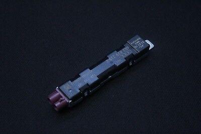 Audi Q5 8r Antenna Amplificatore 8r0035225c/8r0 035 225 C
